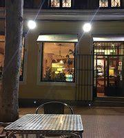 Los 10 mejores restaurantes cerca de Plaza de Olavide
