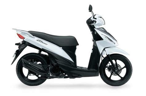 Los 10 scooters con mejor calidad precio del mercado - Alphr