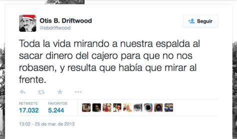 Los 100 mejores tuits en español de la historia  o no ...