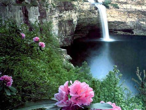 Los 100 paisajes mas hermosos del mundo