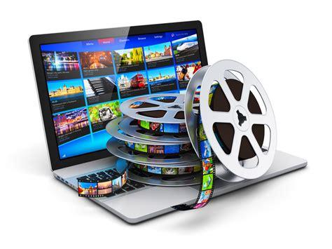 Los 11 mejores bancos de videos gratis - luisMARAM