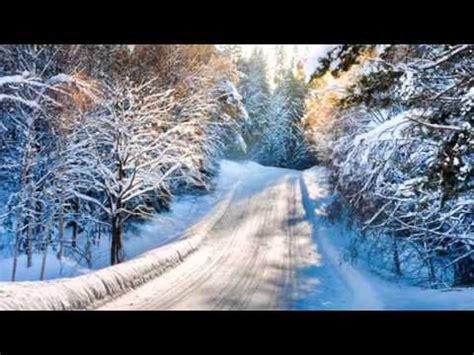 Los 12 países más fríos del mundo   YouTube