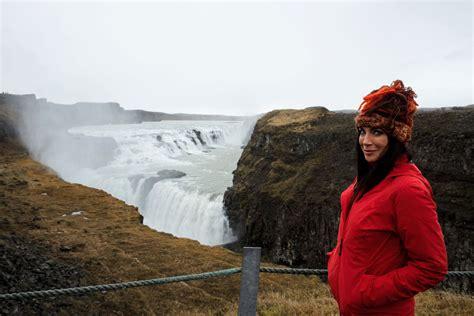 Los 15 mejores lugares que ver en Islandia