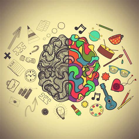 Los 18 mejores grupos de Facebook para aprender Psicología