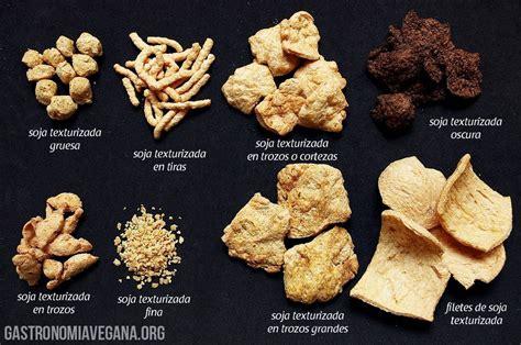 Los 19 imprescindibles de la cocina vegetariana