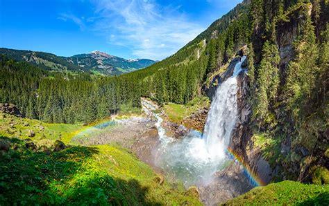 Los 20 lugares más bonitos de Austria   Foto 1