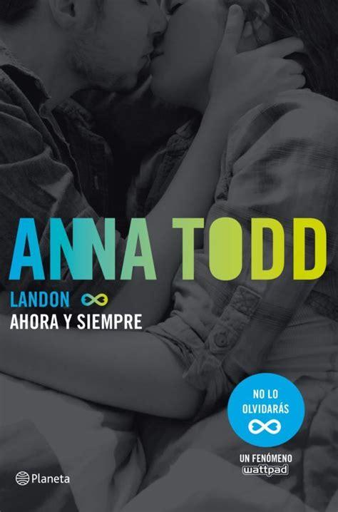 Los 20 mejores libros juveniles 2019 - Espaciolibros.com