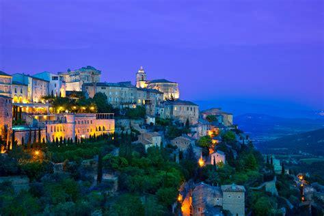 Los 20 pueblos medievales mas bellos de Europa | Curiosidades
