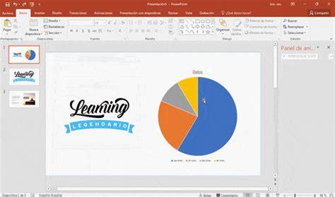 Los 22 mejores trucos de PowerPoint para ser un experto ...