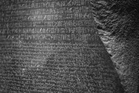 Los 25 hallazgos arqueologicos más impresionantes de la ...