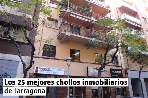 Los 25 mejores chollos inmobiliarios de Tarragona capital ...