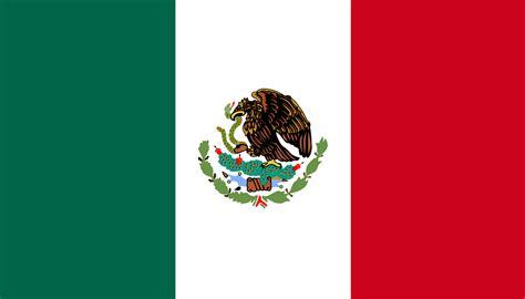 Los 3 Símbolos Patrios de México: Historia y Significado ...