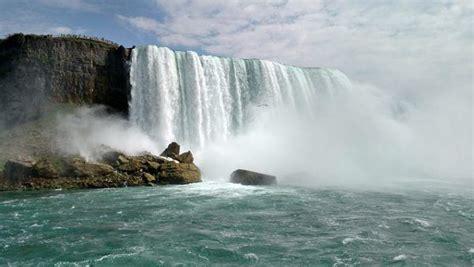 Los 30 mejores paisajes del mundo   LocuraViajes.com