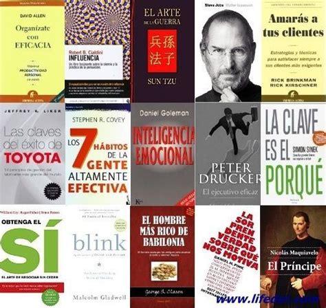 Los 33 Mejores Libros de Administración de Empresas - Lifeder