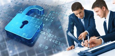 Los 4 grandes desafíos de la seguridad informática ...