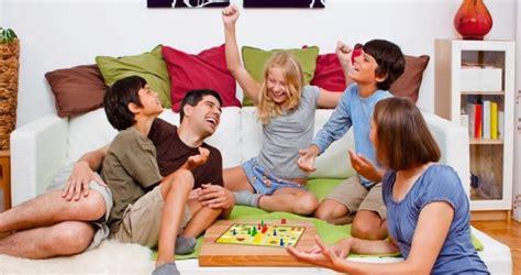 Los 4 Mejores Juegos de Mesa para Adultos!