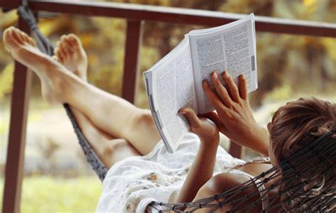 Los 4 Mejores Libros de AUTOAYUDA y Superación Personal