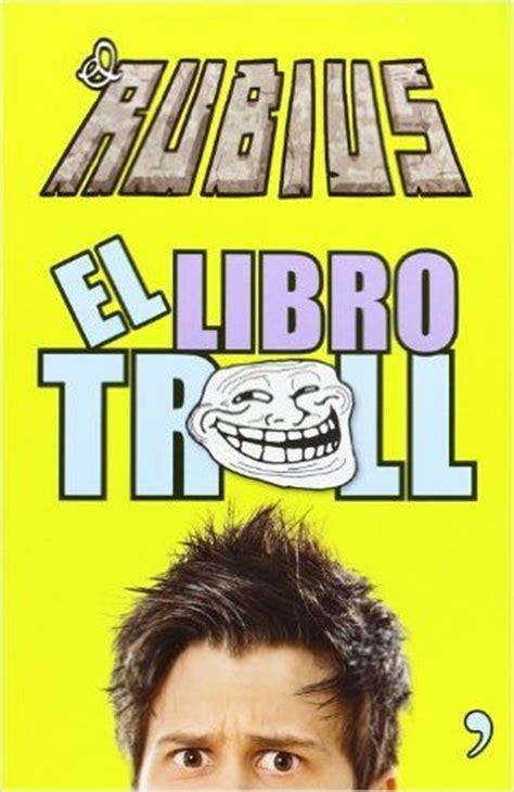 Los 4 Mejores Libros de Youtubers Españoles =