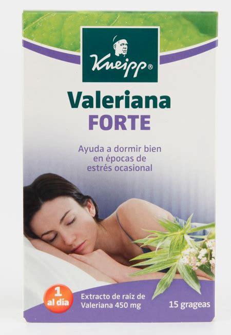 Los 4 Mejores Productos Naturales para Dormir Bien ????