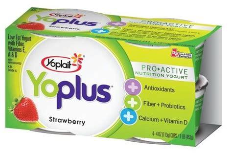 Los 4 mejores yogures probióticos del mercado | 4 Mejores
