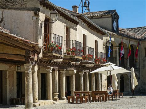 Los 44 pueblos más bonitos de España (parte 2) - 101 ...