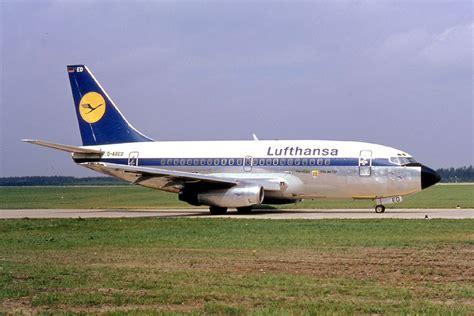 Los 5+1 aviones COMERCIALES* más vendidos del mundo   El ...