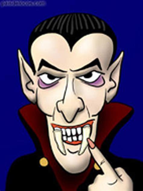 Los 5 Chistes de Dracula y Vampiros   Mimind s Blog