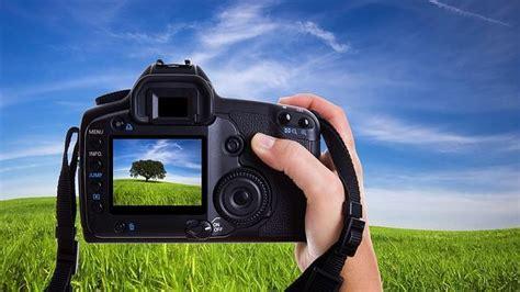 Los 5 mejores bancos de fotografía gratuitos y sin ...