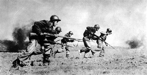 Los 5 mejores documentales sobre la Guerra Civil Española ...