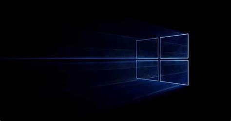 Los 5 mejores temas oscuros para Windows 10