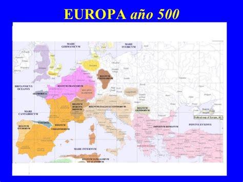 Los 5 paises más antiguos del mundo - Taringa!