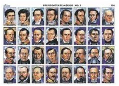Los 5 presidentes que más han endeudado a México | As ...