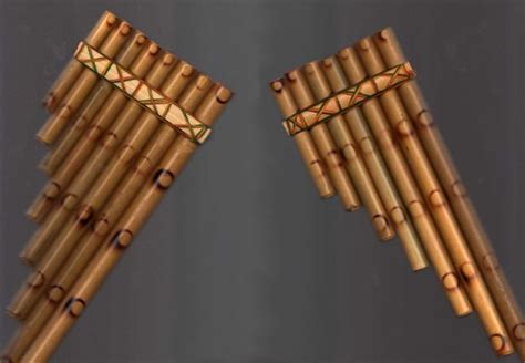 los 50 instrumentos mas raros del mundo - Imágenes - Taringa!