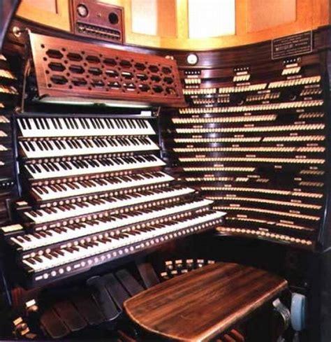 los 50 instrumentos mas raros del mundo - Taringa!