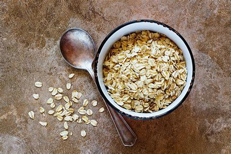 Los 6 alimentos que debes comer en el desayuno si quieres ...