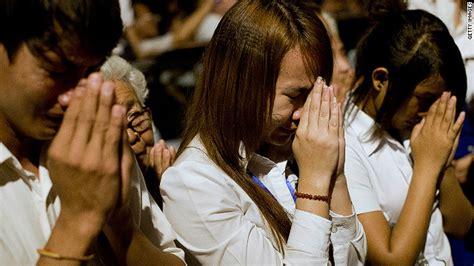 los 6 tipos de ateos - Foros Perú