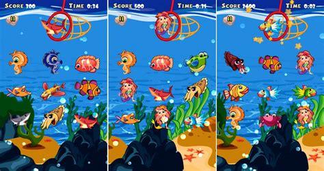 Los 7 mejores juegos infantiles de animales Android ...