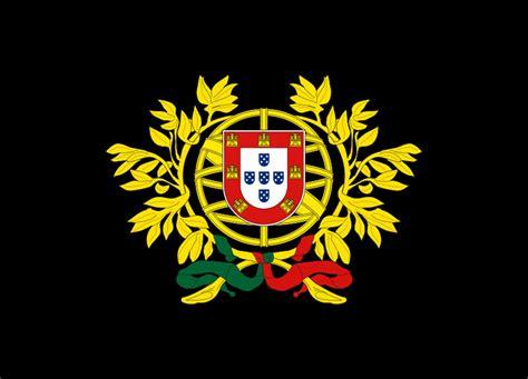 Los 70 Escudos Nacionales Más Hermosos Del Mundo - YouTube