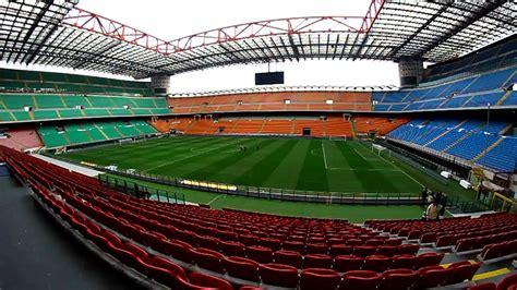 Los 8 Estadios Mundialistas Mas Grandes Del Mundo - Futbol ...