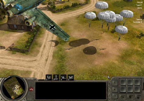 Juegos De Guerra Antiguos Seonegativo Com