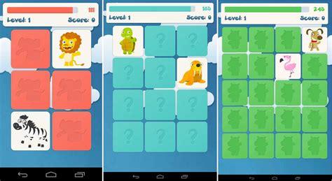 Los 8 mejores juegos para niños Android de 2018