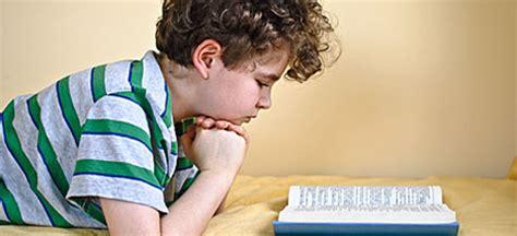 Los adolescentes y la lectura