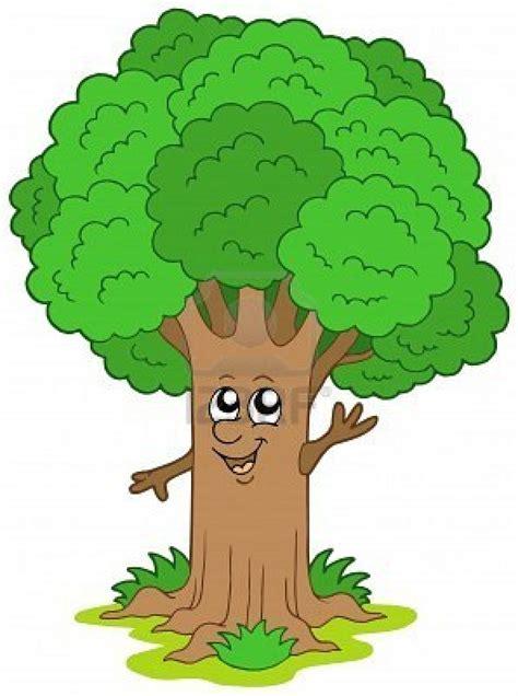 Los Amigos de Don Gorilon: Los árboles que hablaban.