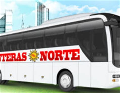 Los Angeles | Autobuses a Mexico