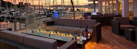 Los Angeles Restaurants Opentable   Autos Post