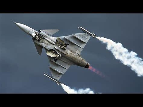 Los aviones de guerra mas importantes de la Historia - YouTube