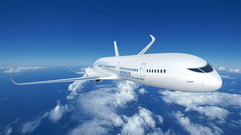 Los aviones eléctricos llegarán antes de lo que piensas