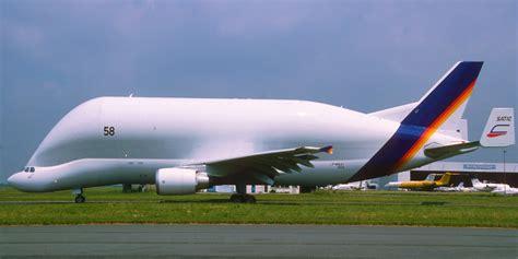 Los Aviones Más Raros del Mundo - YouTube