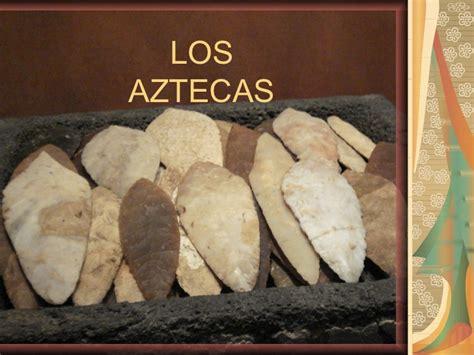 Los Azteca Wikipedia images