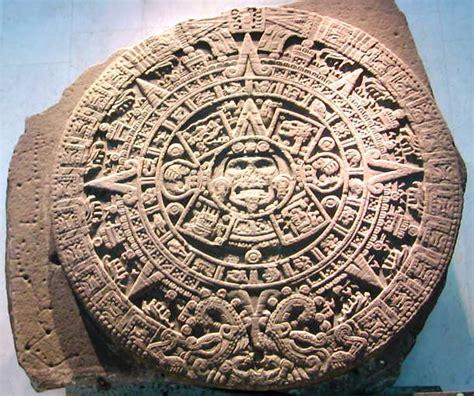 Los Aztecas: Arte y Arquitectura